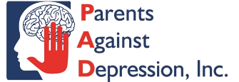 Parents Against Depression (PAD)