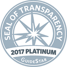Guide Star | 2017